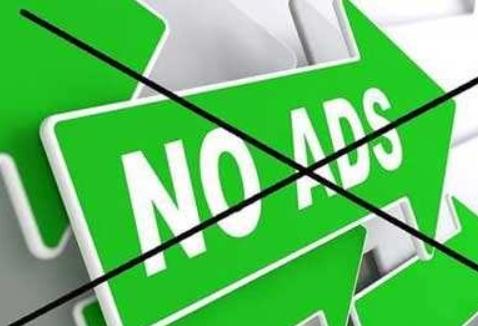 Adblock Plus 2.0广告屏蔽免费订阅节点规则