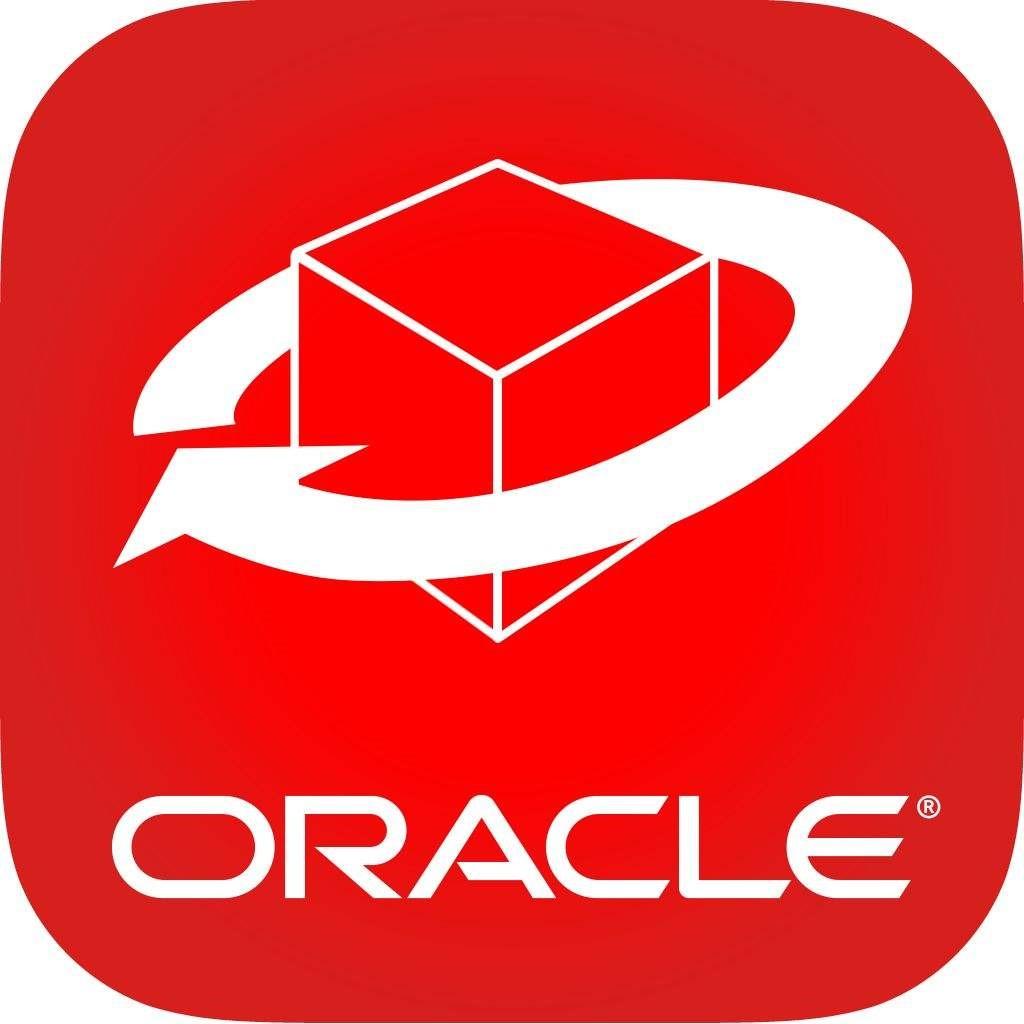 SUSE Linux11安装ORACLE11数据库