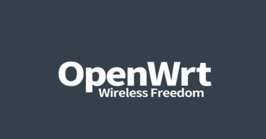 OPENWRT如何安装中文语言包
