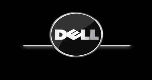 dell指纹识别软件及售后电话