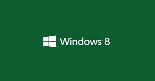 win8 32位和64位MSDN原版下载