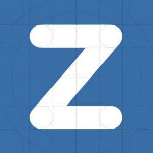zblog批量修改文章类型